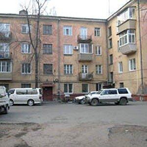 Без советского бесплатного жилья при нынешних зарплатах жили б мы в бараках