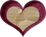 hearttag.png