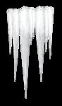 Christmas-Zalinka-element (50).png