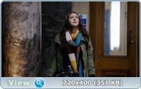 Бедлам / Bedlam (2 сезон/2012/HDTVRip)