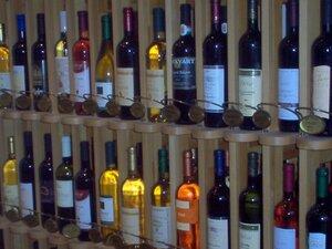 Молдавские вина высоко оценены международным жюри