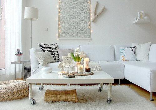 Посуточная аренда квартиры – вариант для командировки?
