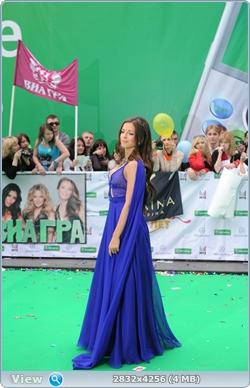 http://img-fotki.yandex.ru/get/5304/13966776.b3/0_86467_31c2090a_orig.jpg