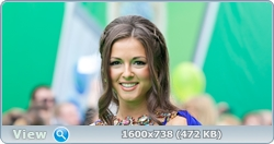 http://img-fotki.yandex.ru/get/5304/13966776.b3/0_8646b_adf820a9_orig.jpg