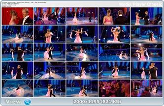 http://img-fotki.yandex.ru/get/5304/13966776.bc/0_867d7_58da3ca2_orig.jpg