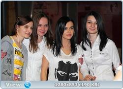http://img-fotki.yandex.ru/get/5304/13966776.c6/0_86ce4_b3454ad1_orig.jpg