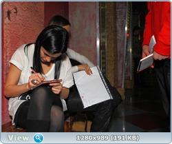 http://img-fotki.yandex.ru/get/5304/13966776.c6/0_86d04_bb057861_orig.jpg