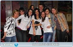 http://img-fotki.yandex.ru/get/5304/13966776.c7/0_86d12_1d4c8b83_orig.jpg