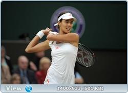 http://img-fotki.yandex.ru/get/5304/13966776.ca/0_86dd4_1551f06e_orig.jpg