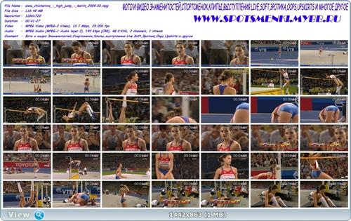 http://img-fotki.yandex.ru/get/5304/13966776.d3/0_86ffa_28a1af66_orig.jpg