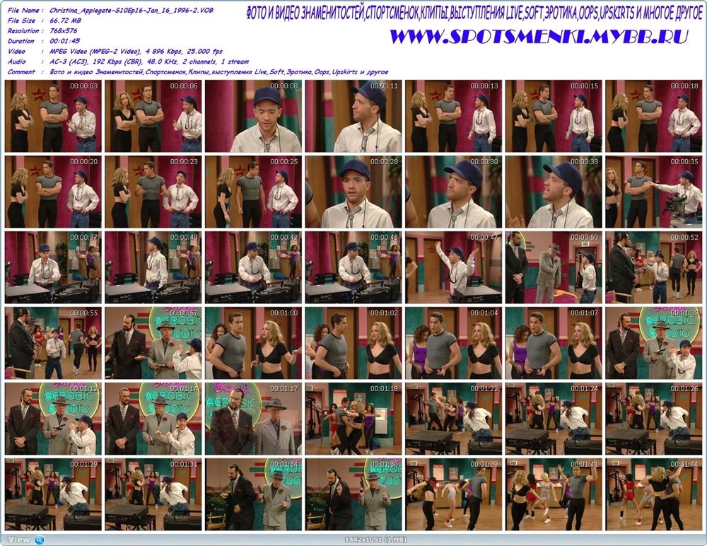 http://img-fotki.yandex.ru/get/5304/13966776.d5/0_87094_f8702403_orig.jpg