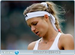 http://img-fotki.yandex.ru/get/5304/13966776.dc/0_8720b_aa23e15d_orig.jpg