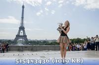 http://img-fotki.yandex.ru/get/5304/14186792.4/0_d6eae_3f9d3870_orig.jpg