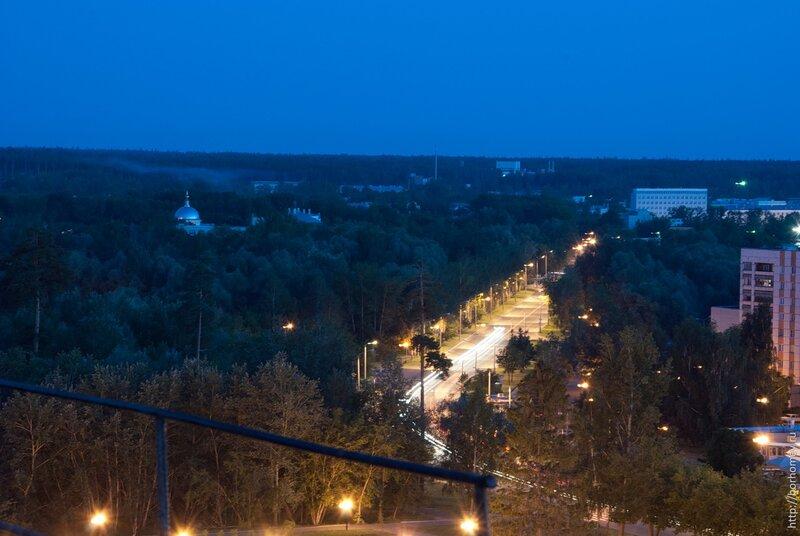 саров улица музрукова