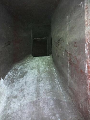 Тонель под хлебной площадбю, зим 013.JPG