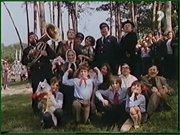http//img-fotki.yandex.ru/get/5304/176260266.20/0_1cc91d_cb674cfa_orig.jpg