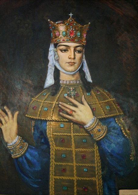 Галеря тамара греис фото 412-993