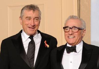 Robert-de-Niro-and-Martin-Scorsese.jpg