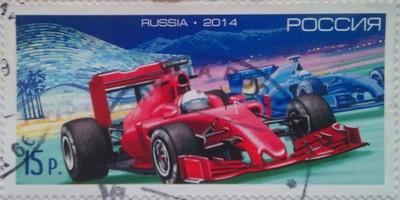 2014 формула-1 15
