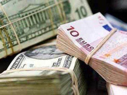 Итоги валютных торгов на 3 августа 2015 года
