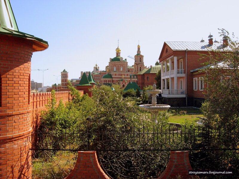 http://img-fotki.yandex.ru/get/5304/239440294.5/0_e1079_592c5b69_XL.jpg