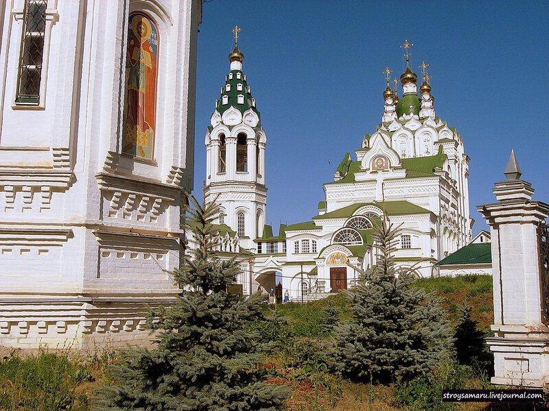 http://img-fotki.yandex.ru/get/5304/239440294.5/0_e107a_1f523634_XL.jpg
