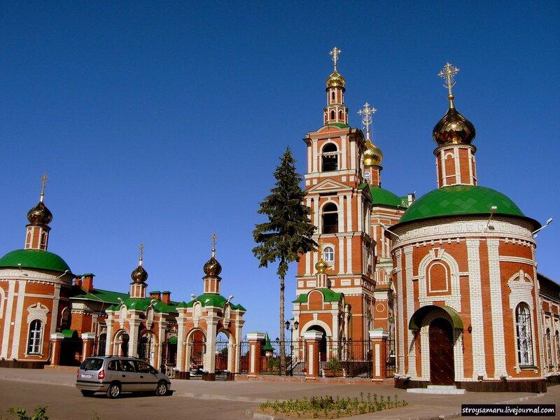 http://img-fotki.yandex.ru/get/5304/239440294.5/0_e107b_332505a9_XL.jpg