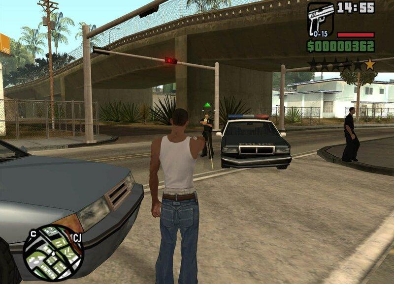 GTA_San_Andreas-2-.jpg