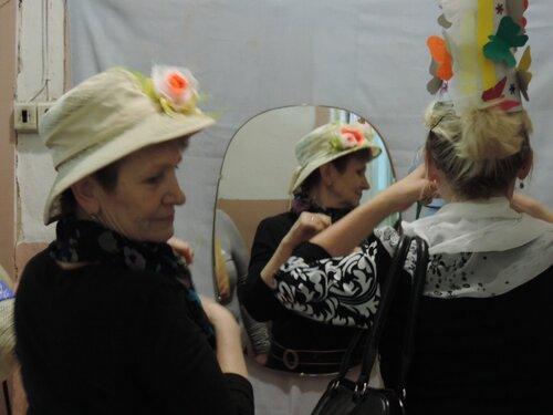 примерка шляп.JPG