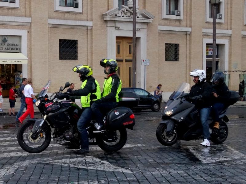 0-Рим-мотоциклы.JPG