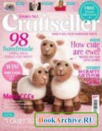 Журнал Craftseller №3 2014