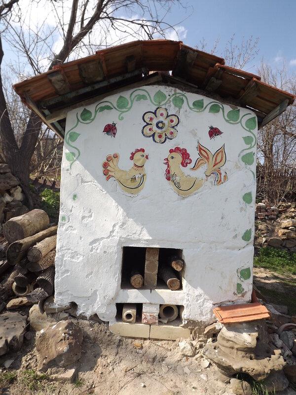 Луганщина последний рубеж казацкой вольницы