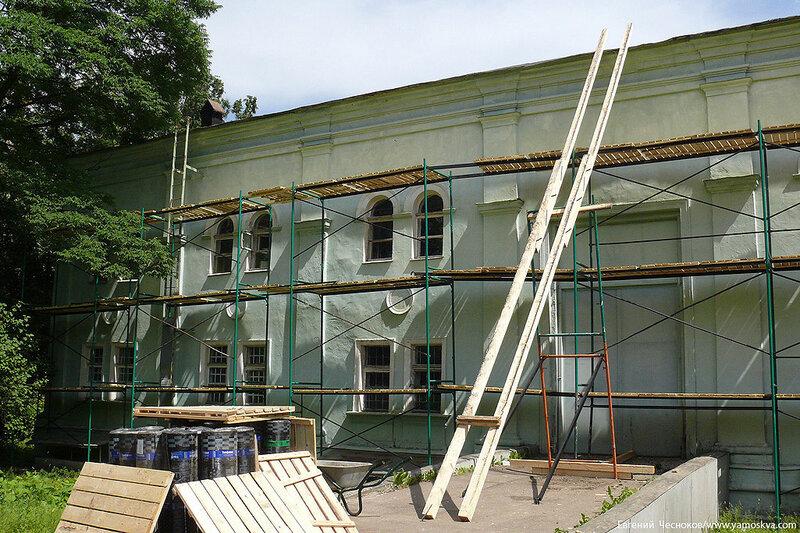 02. ВДНХ. Зеленый театр. 04.06.14.085..jpg