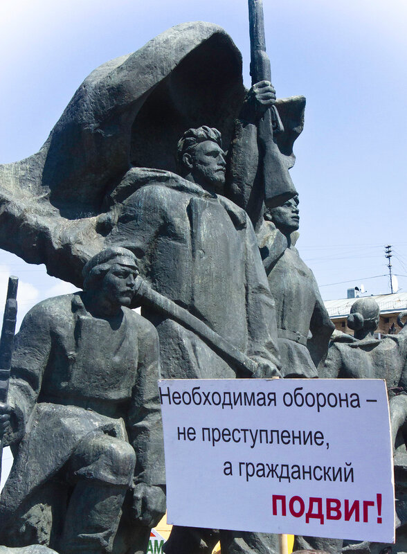http://img-fotki.yandex.ru/get/5304/36058990.12/0_7f6a3_bba43ec8_XL