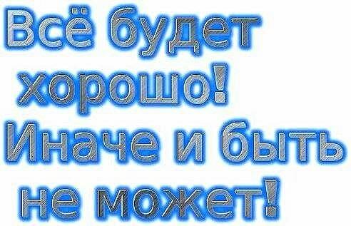 10177942_296302980555032_6642741147288490983_n.jpg