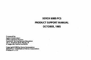 Техническая документация, описания, схемы, разное. Ч 3. - Страница 4 0_14cb01_29bb989f_orig