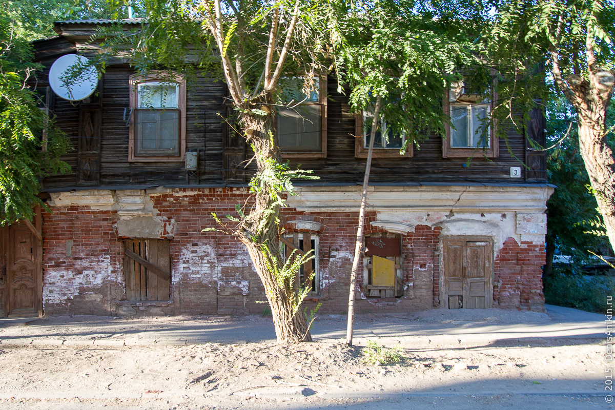 Астрахань 20