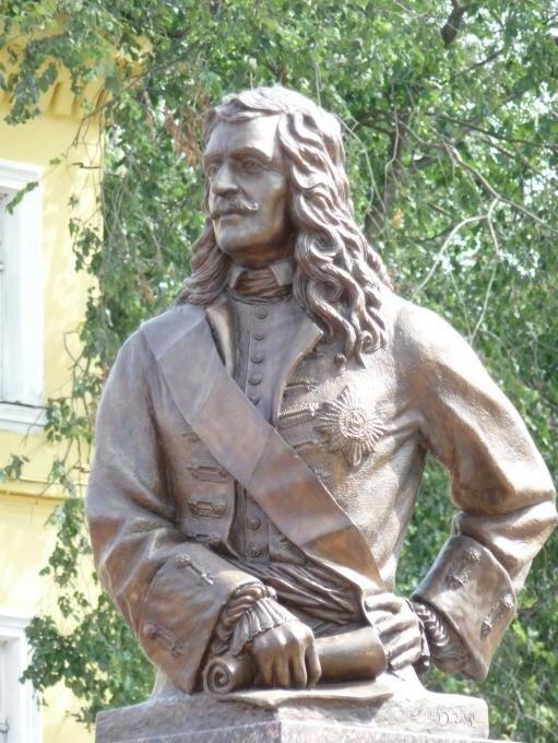 Савва-Рагузинский.jpg