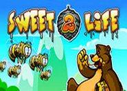 Игровой автомат Sweet Life 2 «Сладкая жизнь 2»