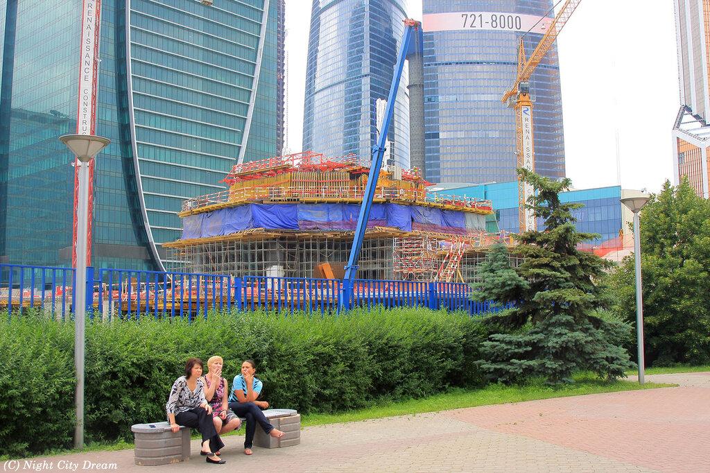 http://img-fotki.yandex.ru/get/5304/82260854.1ed/0_81861_7b05b5a8_XXL.jpg