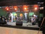 андеграунд на студии Василия Шумова,разные группы плюс концерт группы ПРОИСШЕСТВИЕ