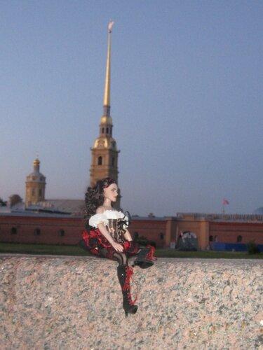 http://img-fotki.yandex.ru/get/5304/doberhaus.0/0_5ee73_21ce5534_L.jpg