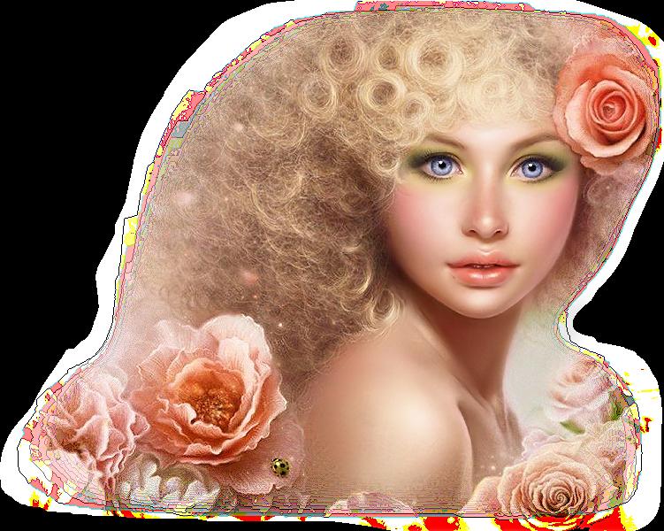http://img-fotki.yandex.ru/get/5304/miss-monrodiz.338/0_69be7_a4374d74_XL.png