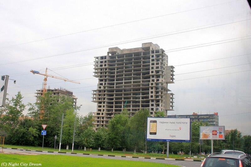 http://img-fotki.yandex.ru/get/5304/night-city-dream.c2/0_5eaff_fd8acfe1_XL.jpg