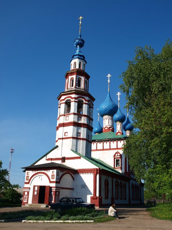 http://img-fotki.yandex.ru/get/5304/s-ergo-bober.0/0_57ff5_bb535553_XL.jpg
