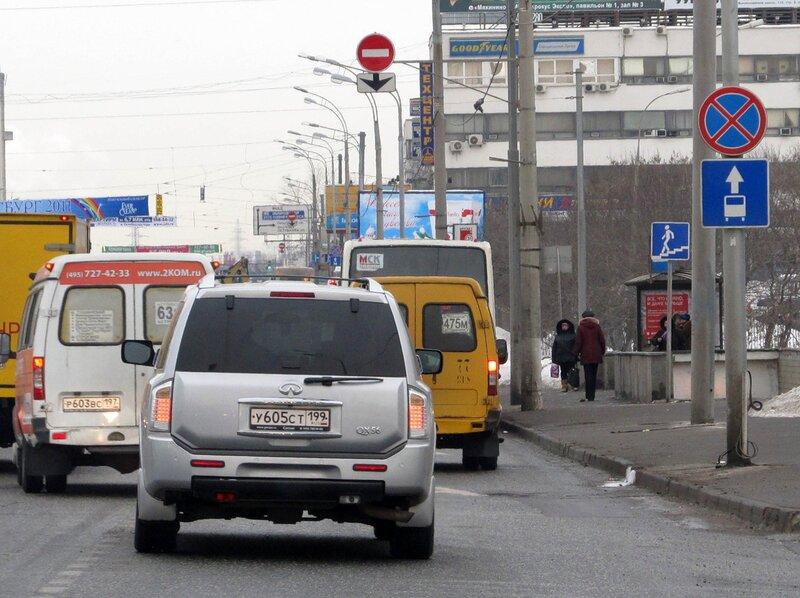 Как получают водительские права в Армении