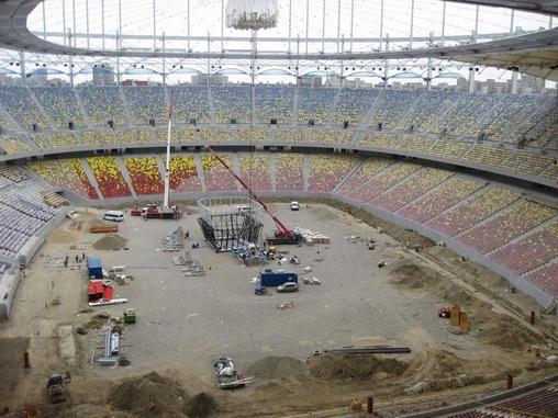 http://img-fotki.yandex.ru/get/5304/stadiums-at-ua.5/0_6ee72_816d77f1_orig