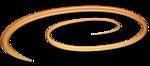 «коричнево-золотизтый» 0_609bb_e340304e_S
