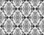 «Charcoal par PubliKado.PU-CU.GR» 0_60adc_ad2e1780_S