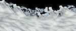 Морское приключение 0_60cf7_47cf2402_S